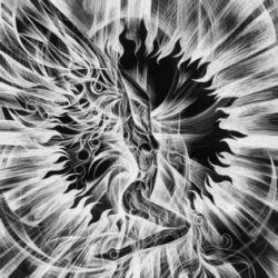 Reviews for Chernaa - Empyrean Fire