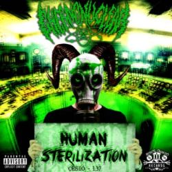 Reviews for Cherno Nuclear - Human Sterilization