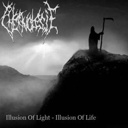 Review for Chernolesie - Illusion of Light - Illusion of Life