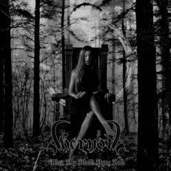 Chernota - When My Blood Runs Cold