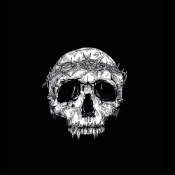 Reviews for Chesslay - Ritual