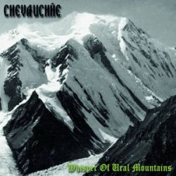 Review for Chevauchée - Whisper of Ural Mountains