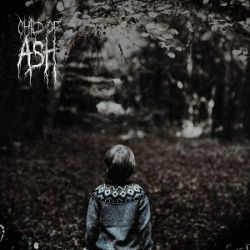 Review for Child of Ash - Child of Ash