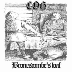 Reviews for Children of Glen - Bronescombe's Loaf