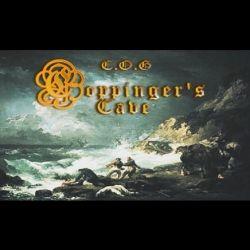 Reviews for Children of Glen - Coppinger's Cave