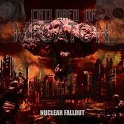 Review for Children of Megaton - Nuclear Fallout