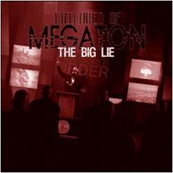 Review for Children of Megaton - The Big Lie