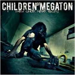Reviews for Children of Megaton - They Once Were Gods