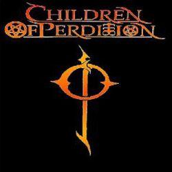 Review for Children of Perdition - Children of Perdition