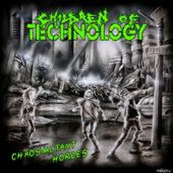 Review for Children of Technology - Chaosmutant Hordes