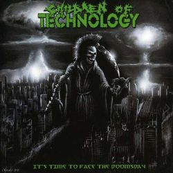 Review for Children of Technology - It's Time to Face the Doomsday