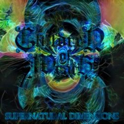 Review for Children of Wrath - Supernatural Dimensions