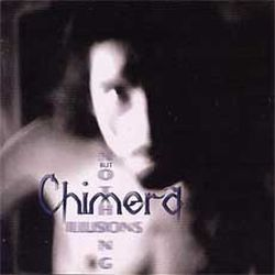 Review for Chimera - Nothing but Illusions