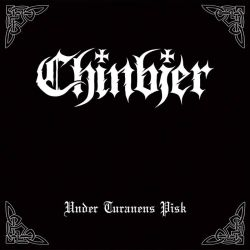 Review for Chinbjer - Under Turanens Pisk