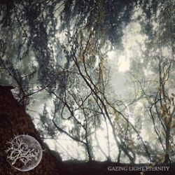 Review for Chiral - Gazing Light Eternity
