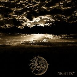 Review for Chiral - Night Sky