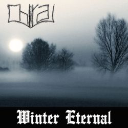 Review for Chiral - Winter Eternal