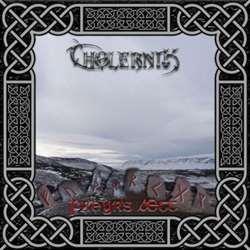 Cholernik - Freyr's Ætt