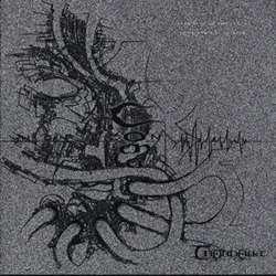 Reviews for Chordewa - Coma Horizon