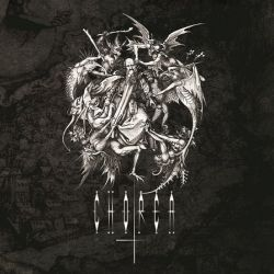Reviews for Chorea - Chronicles of the Darkened Earth