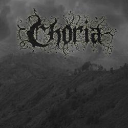 Review for Choria - Demo 2017