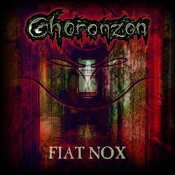 Review for Choronzon - Fiat Nox