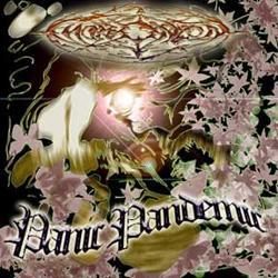 Reviews for Choronzon - Panic Pandemic