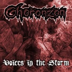 Choronzon - Voices in the Storm