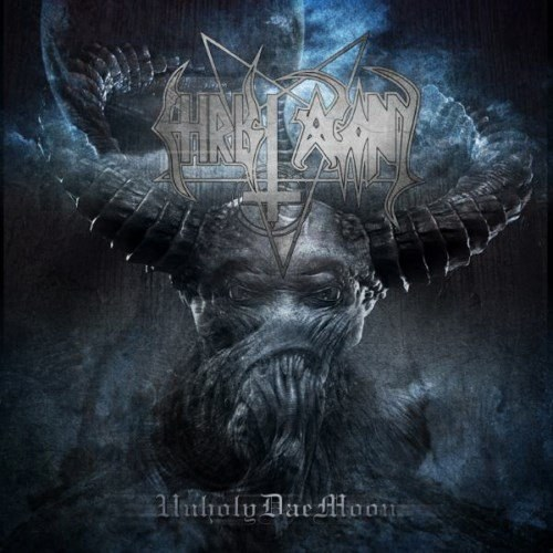 Reviews for Christ Agony - UnholyDeaMoon