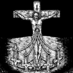 Review for Christ Dismembered - Christ Dismembered