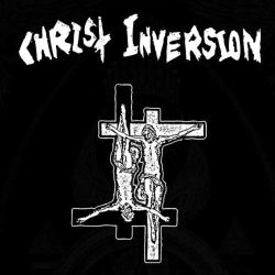 Review for Christ Inversion - Christ Inversion