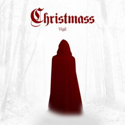 Review for Christmass - Vigil