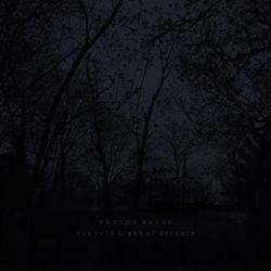 Chrome Waves - The Cold Light of Despair