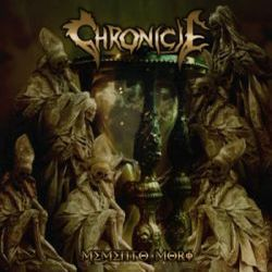 Review for Chronicle - Memento Mori