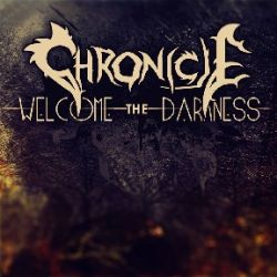 Review for Chronicle - Welcome the Darkness