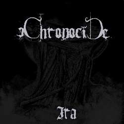 Review for Chronocide - Ira