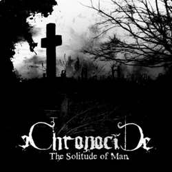 Review for Chronocide - The Solitude of Man