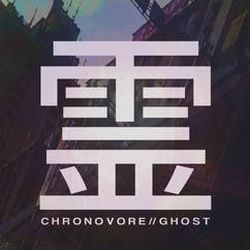 Review for Chronovore - Ghost