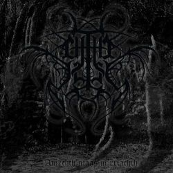 Review for Chthe'ilist - Amechth'ntaas'm'rriachth