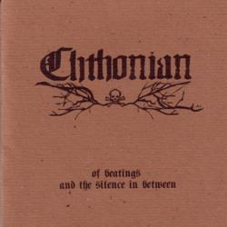 Review for Chthonian - Of Beatings and the Silence in Between