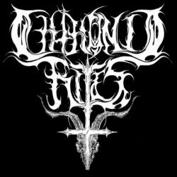 Review for Chthonic Rites - Aeon of Execration