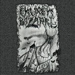 Review for Church Bizarre - Enigma of Hades