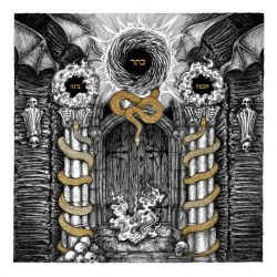 Review for Chute du Soleil - The Gate of Void Abyss