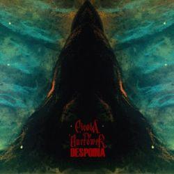 Review for Cicada the Burrower - Despoina