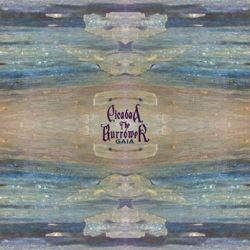 Review for Cicada the Burrower - Gaia