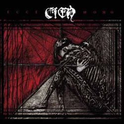 Review for Cień - Ecce Homo