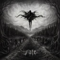 Review for Cień - Fate