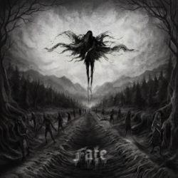 Reviews for Cień - Fate