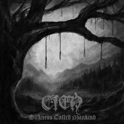 Cień - Sickness Called Mankind
