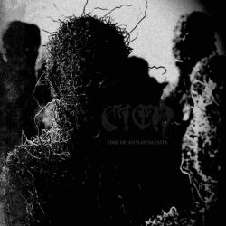 Review for Cień - Time of Anti-Humanity